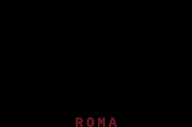 Ristorante 433 | Roma Piazza Navona Governo Vecchio
