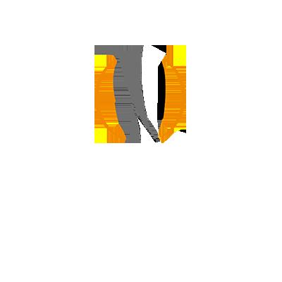 Vedi l'Europa League al Ristorante 433 a Roma Piazza Navona Governo Vecchio