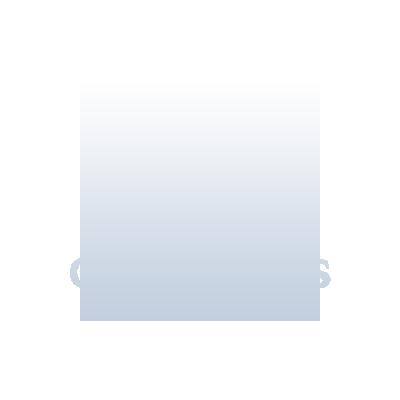 Vedi la Champions League al Ristorante 433 a Roma Piazza Navona Governo Vecchio