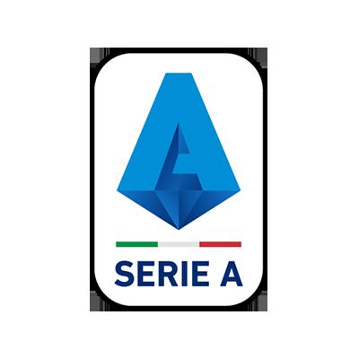 Vedi la Serie A al Ristorante 433 a Roma Piazza Navona Governo Vecchio