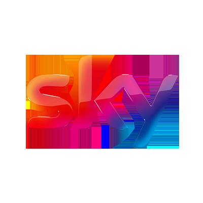 Vedi Sky al Ristorante 433 a Roma Piazza Navona Governo Vecchio